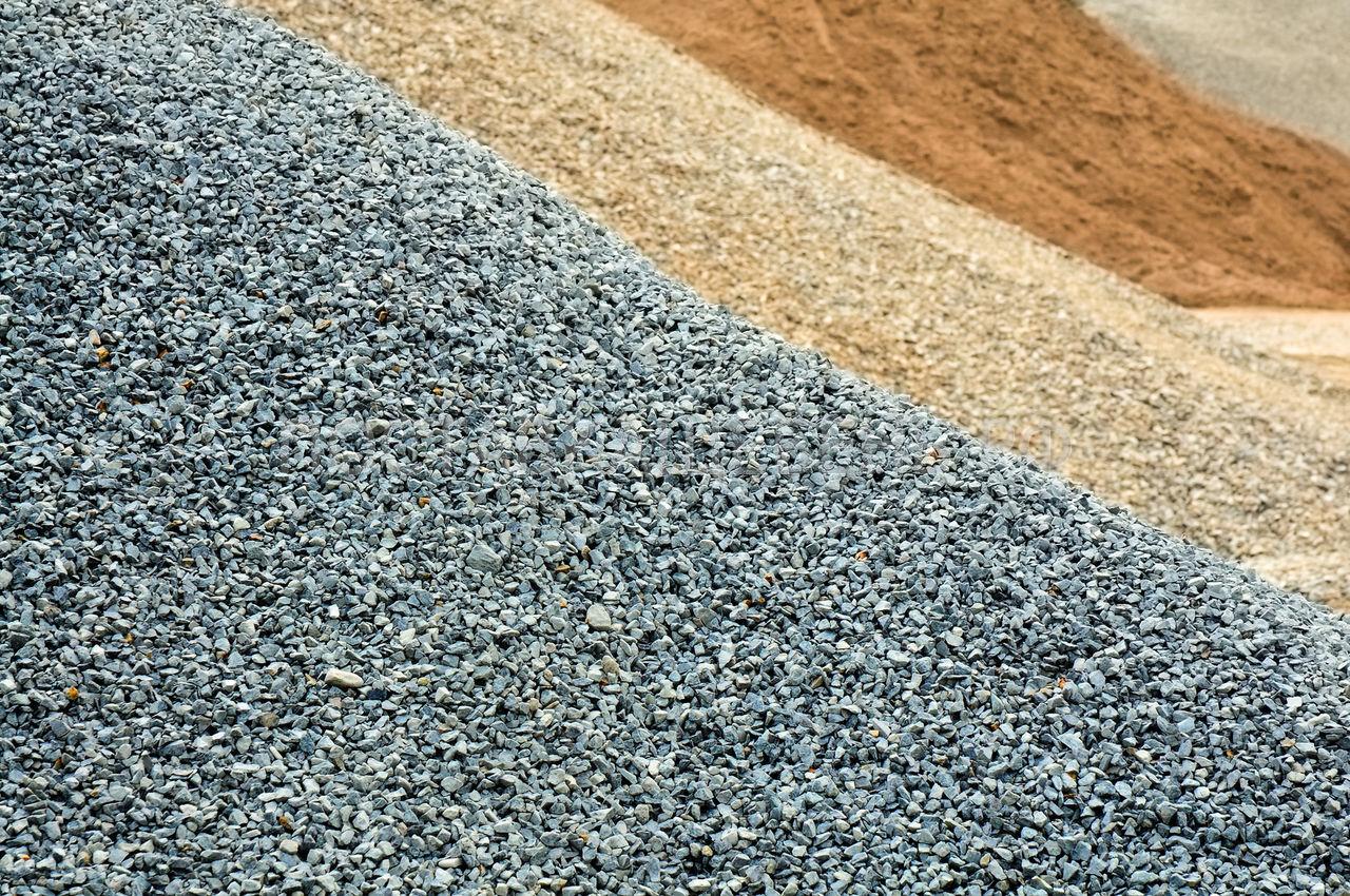 Строительные материалы такие как щебень дорожно-строительные организации орловская область