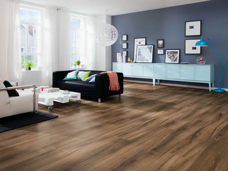 Top 168 Reviews and Complaints about Luna Flooring